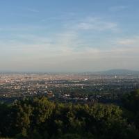 5 schönsten Spaziergänge in Wien