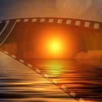 6 Tipps für das perfekte Urlaubsvideo