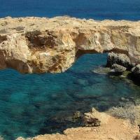 Zypern – die Insel der Aphrodite