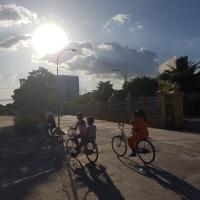 Südostasien - Kambodscha - Phnom Penh