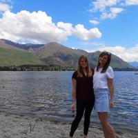 Neuseeland - das andere Ende der Welt No. 2