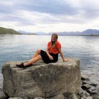 Neuseeland - Queenstown, Milford Sound und andere Highlights